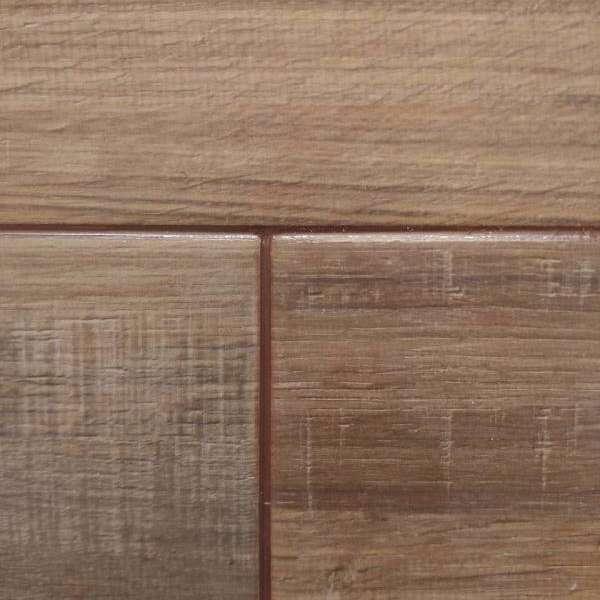 木地板消毒杀菌除螨美缝