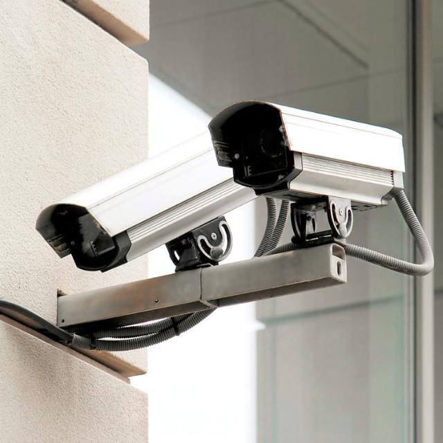 監控安裝:如何安裝監控
